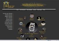 Marilu Jewelry Design