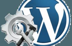 WordPress Tools and Plugins